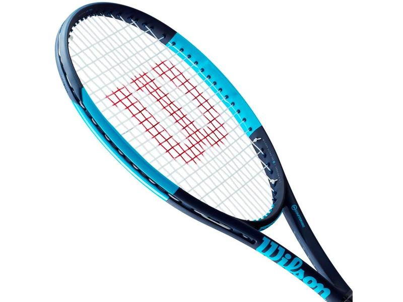 Wilson Ultra 100 Countervail