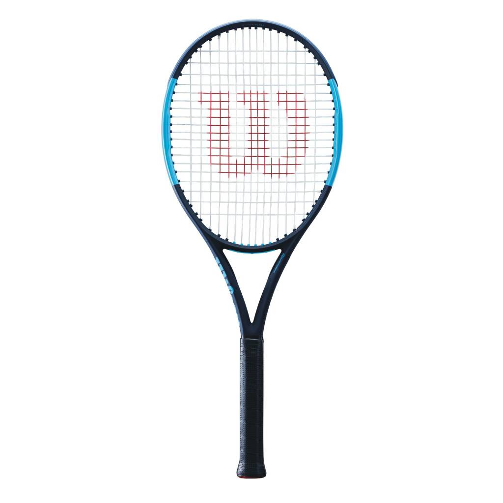 Babolat Tennis Shoes >> Wilson Ultra 100 Countervail Tennis Racquet - Tennis Topia - Best Sale Prices and Service
