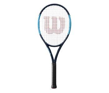 Wilson Ultra 100L Tennis Racquet
