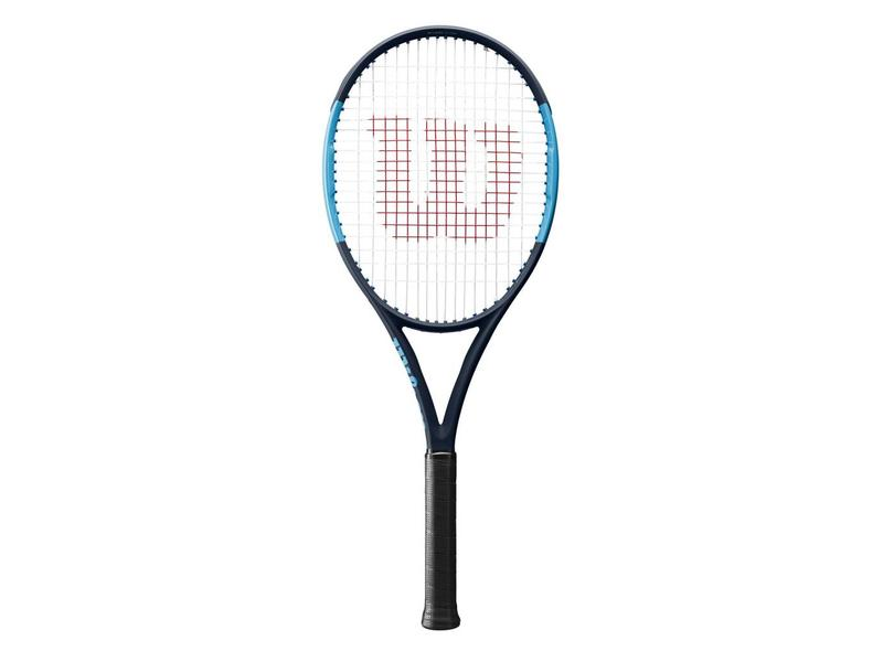 Wilson Ultra 100UL