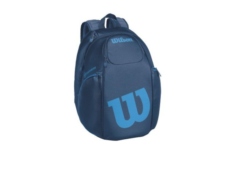 Wilson Vancouver Backpack Blue