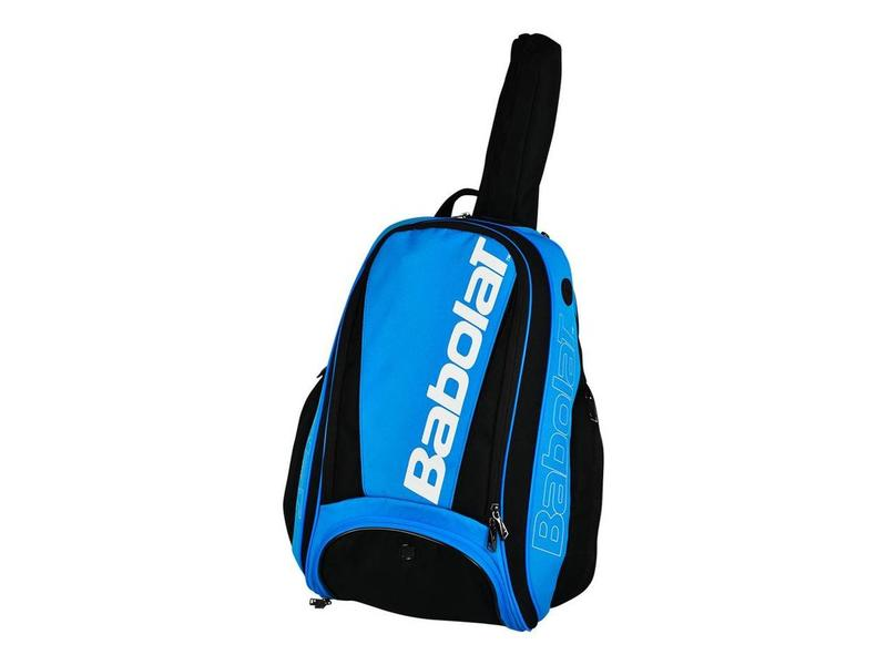 Babolat Pure Drive Backpack 2018