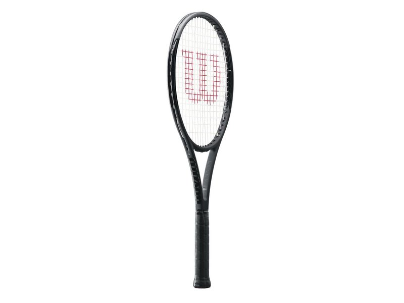 Wilson Pro Staff 97 Countervail Black
