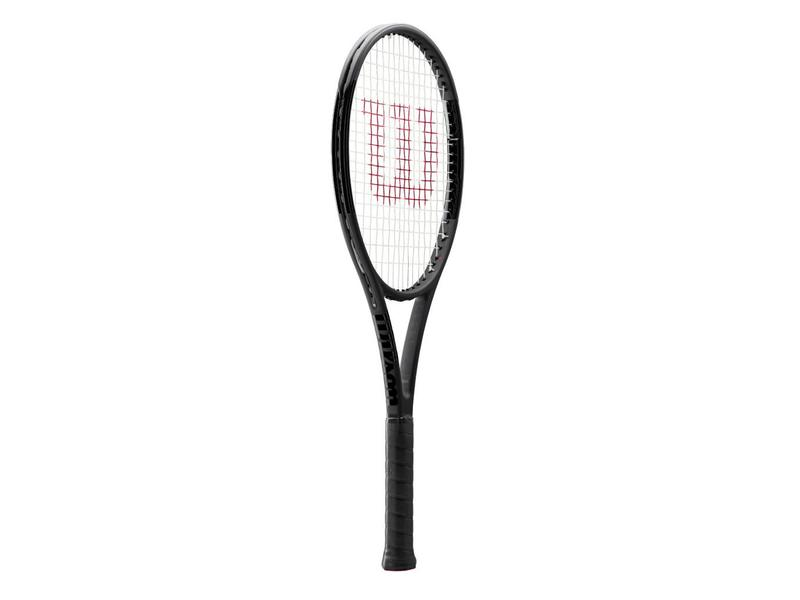 Wilson Pro Staff 97L Countervail Black