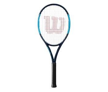 Wilson Ultra 105S Countervail Tennis Racquet