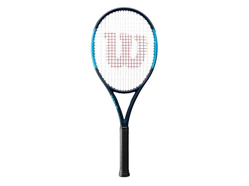 Wilson Ultra 105S Countervail
