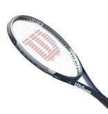 Wilson Triad XP3 Tennis Racquet