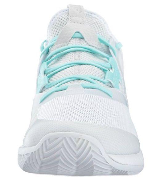 Adidas Trassig Sprett Gjennomgang Jece0Asct9