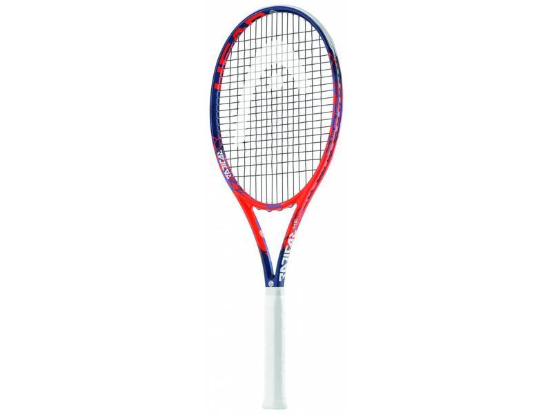Head Graphene Touch Radical MP Tennis Racquet