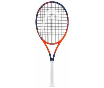Head Graphene Touch Radical MP Tennis Racquet