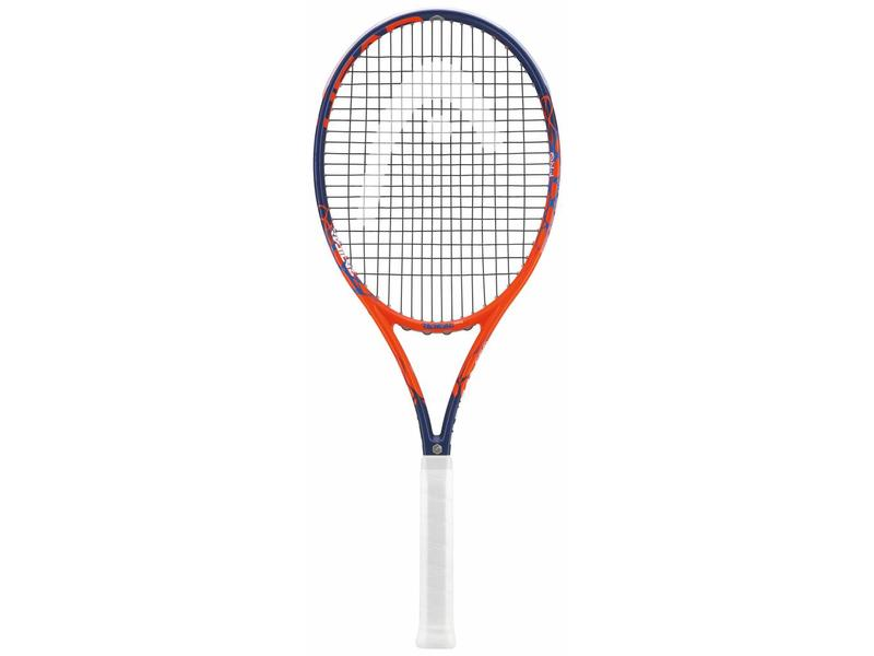 Head Graphene Touch Radical S - Tennis Topia - Best Sale Prices