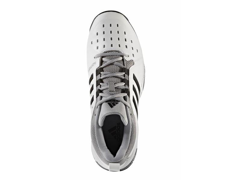 Adidas Barricade Classic Wide 4E Men's Shoe