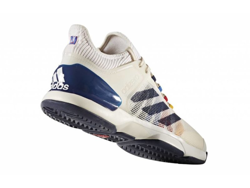 Adidas adizero Ubersonic 2 Pharrell Williams