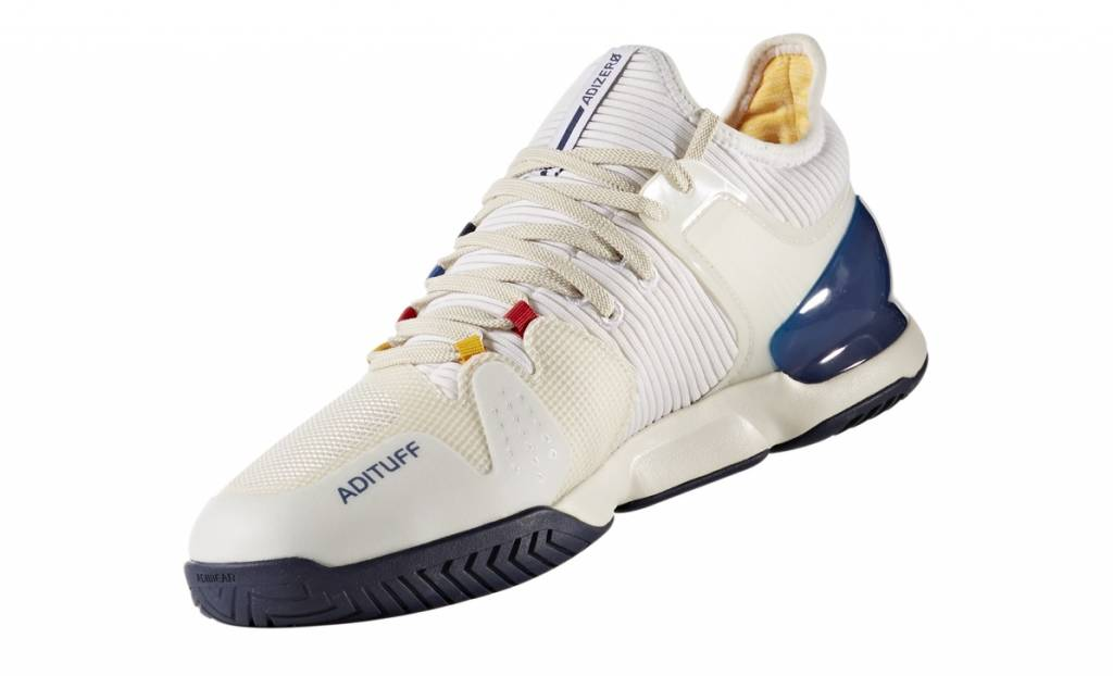 Adidas Adizero Ubersonic 2 Pharrell Scarpe Da Uomo NzwnWd2La