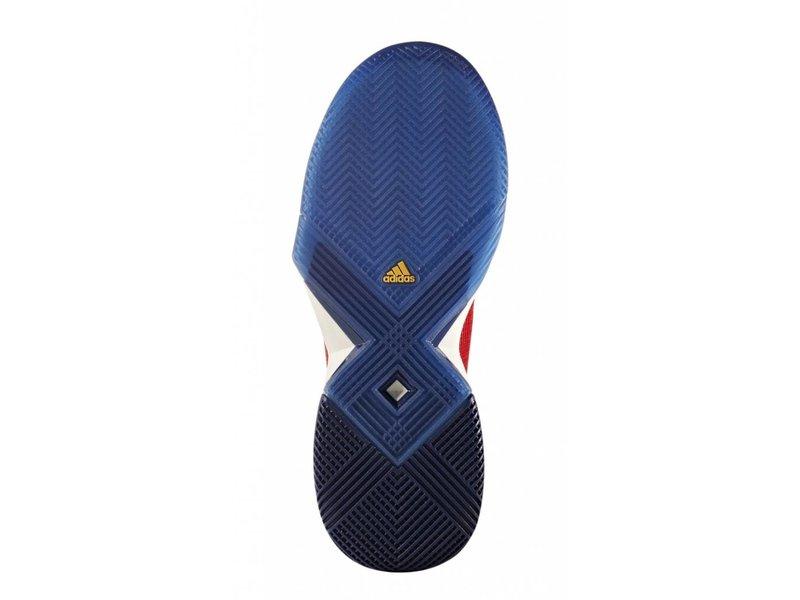 Adidas adizero Ubersonic 3 Women's Pharrell Williams
