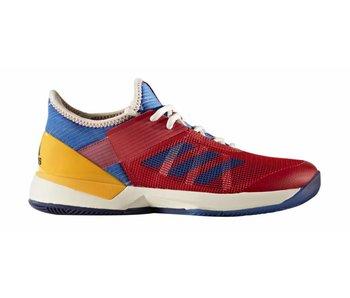 Adidas adizero Ubersonic 3 Pharrell Williams