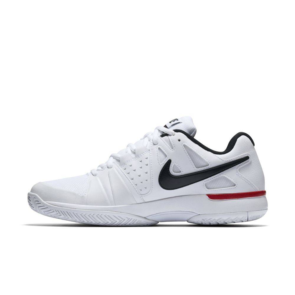 Nike Air Vapor Advantage Mens Tennis Shoe Review