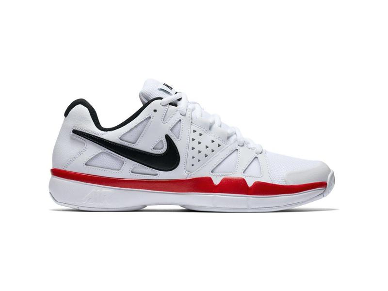 Nike Men's Air Vapor Advantage | Shoe Guide | Tennis Express