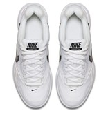 Nike Court Lite White/Grey/Black Men's Shoe