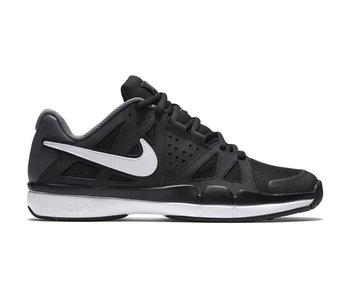 Nike Air Vapor Advantage Black/White Men's Shoe