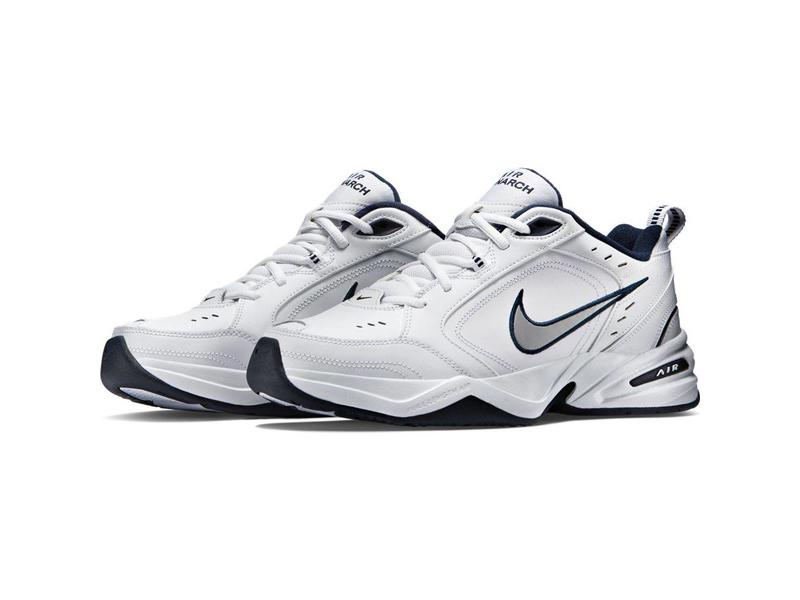 Nike Air Monarch IV (4E) Wide Men's Shoe