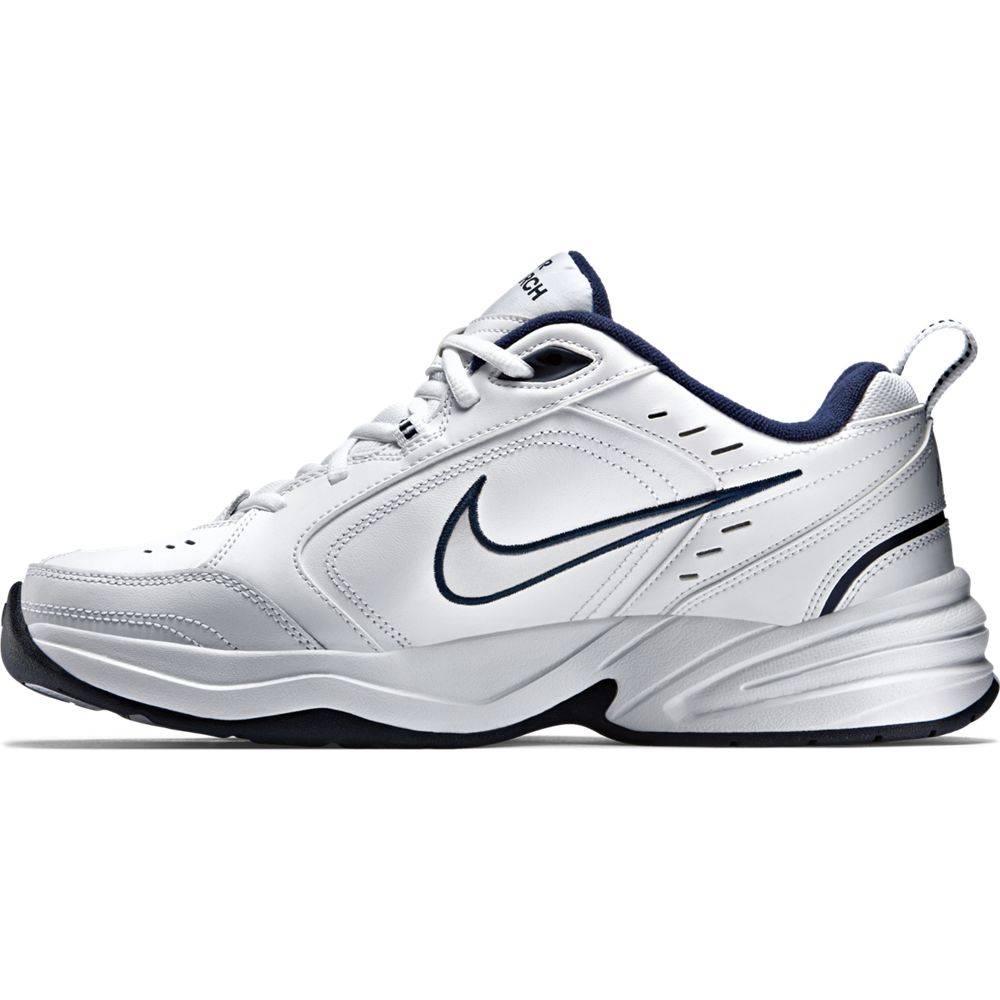 Nike Air Monarch Iv Shoe