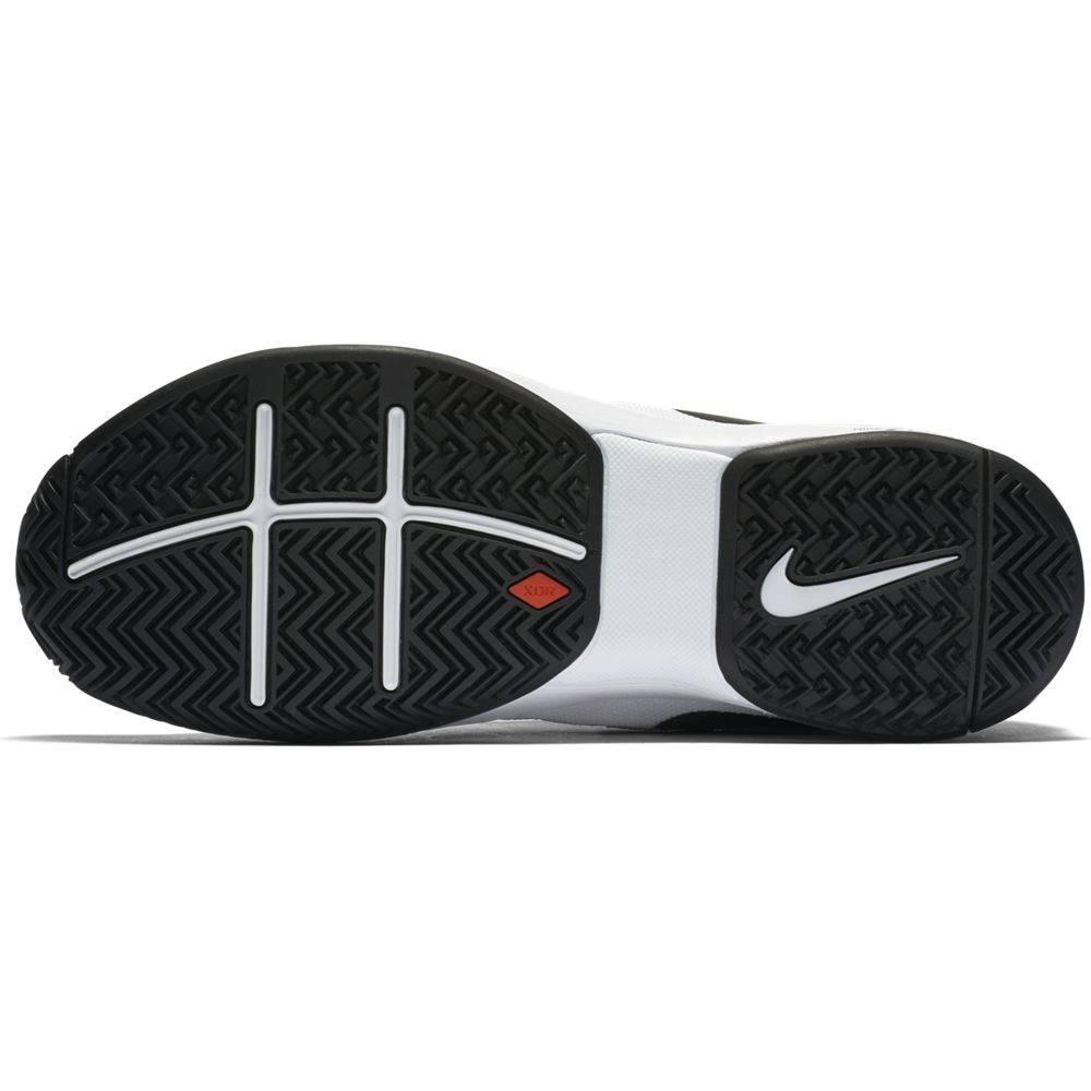 Zoom Vapor De Nike 9.5 Recorrido Zapato Tenis De Los Hombres AIvBAp