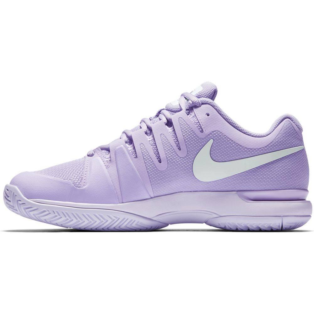 Women S Zoom Vapor   Tour Tennis Shoe