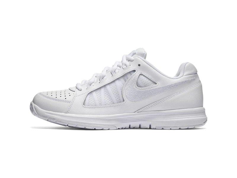 Nike Vapor Ace White/White Women's Shoe
