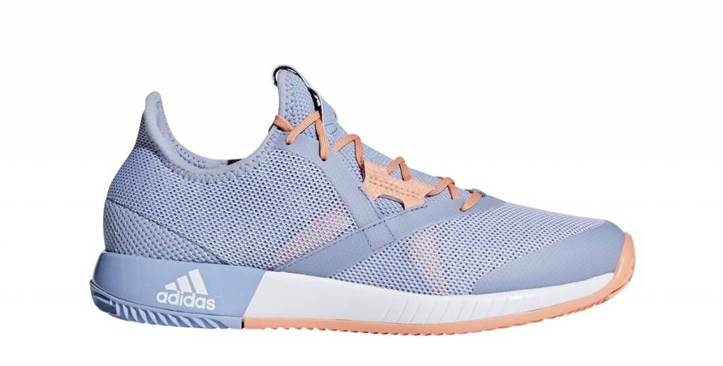 Zapatos De Mujer De Rebote Desafiante Adidas ZmYSBK