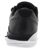 Nike Air Zoom Vapor X Black/White Men's Shoe