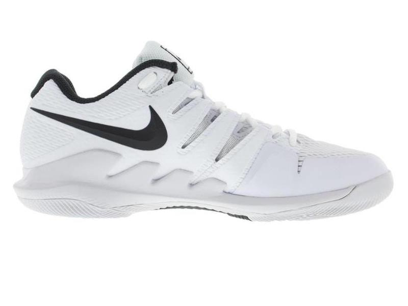air zoom vapor