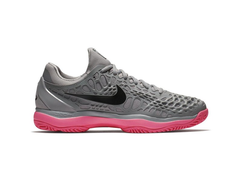 0d37fafd3b081 ... sneaker group 43ed2 9e2f5 nike cage cheap OFF68% The Largest Catalog  Discounts ...