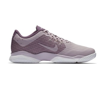 Nike Zoom Ultra Elemental Rose Women's Shoe
