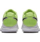 Nike Zoom Vapor X HC Vast Grey/Black Men's Shoe