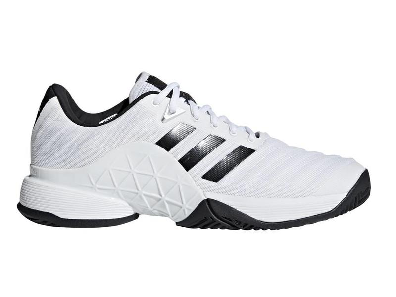 adidas tennis mens shoes