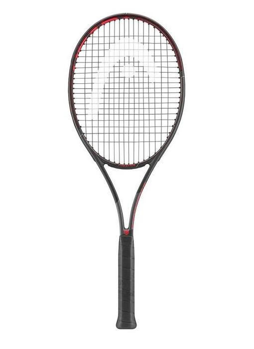 Head Graphene Touch Prestige Mid