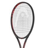 Head Graphene Touch Prestige Midplus Tennis Racquet