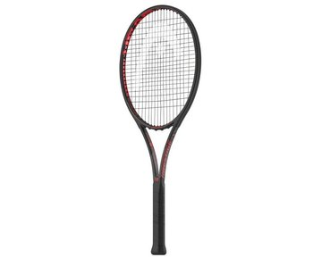 Head Graphene Touch Prestige Midplus Tennis Racquet