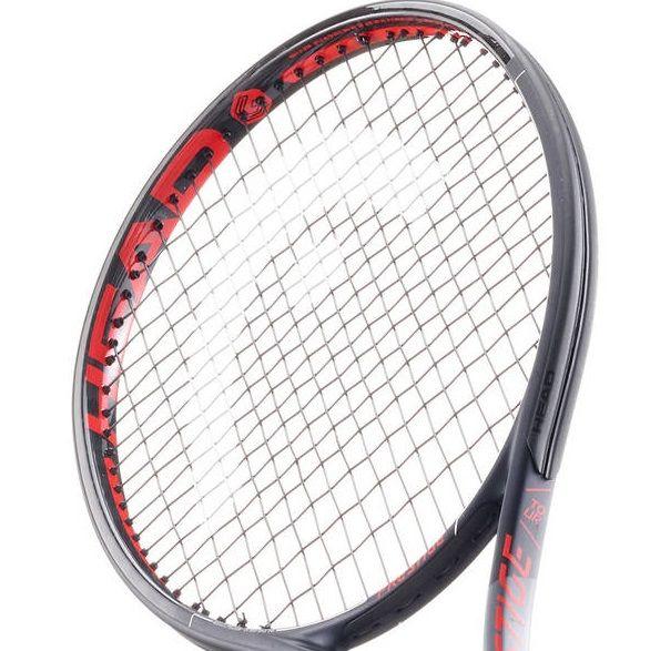 Head Graphene Touch Prestige Tour Tennis Racquet - Tennis Topia