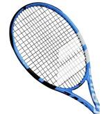 Babolat Pure Drive Tour 2018 Tennis Racquet