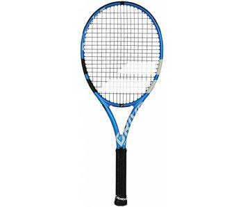 Babolat Pure Drive Lite 2018 Tennis Racquet