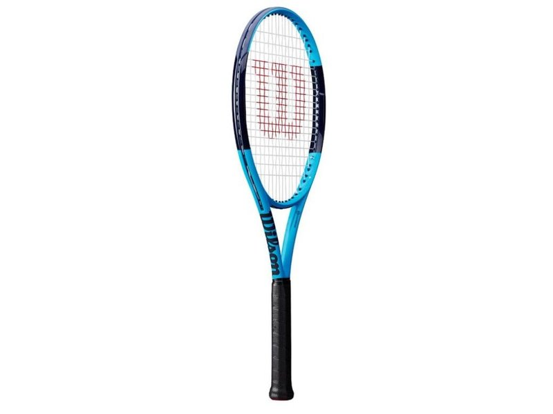 Wilson Ultra 100 Countervail Reverse