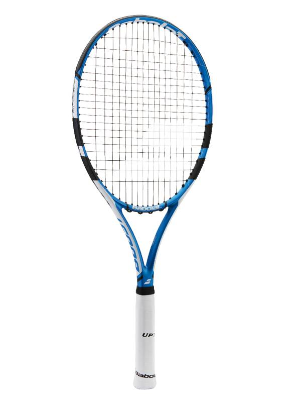 babolat boost drive 2018 tennis racket tennis topia best sale prices and service in tennis. Black Bedroom Furniture Sets. Home Design Ideas