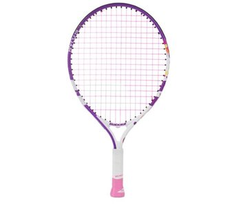 "Babolat B'Fly 19"" Junior Kids Youngster Tennis Racket"