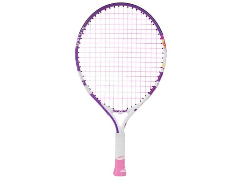 """Babolat B'Fly 19"""" Junior Kids Youngster Tennis Racket"""