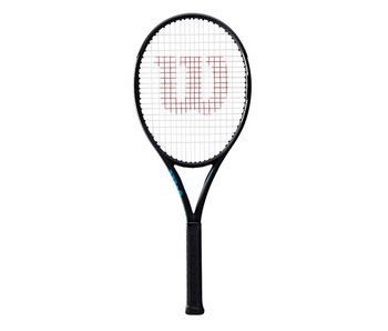 Wilson Ultra 100 Countervail Black