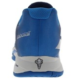 Babolat Propulse Blast Navy/Blue Men's Shoe