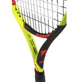 Babolat Pure Aero La Decima French Open