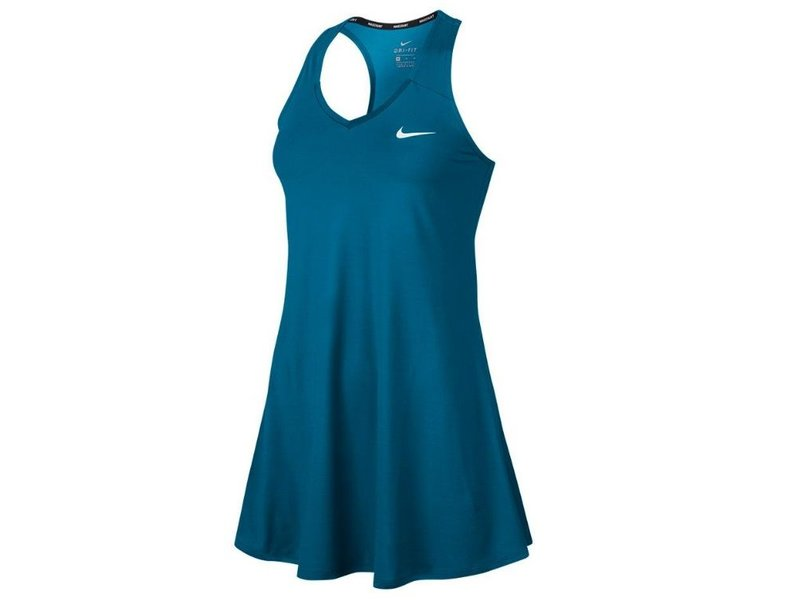 Georgetown Prep Pure Dress